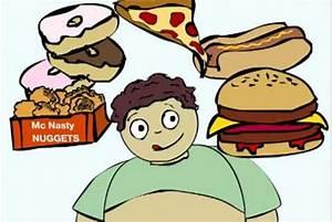 Fast Food Obesity Essay Cheap Blog Ghostwriters Site Gb Obesity  Blaming Fast Food Restaurants For Obesity Essay