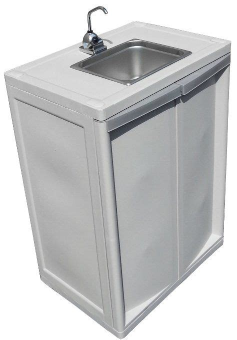 self contained portable sink portable sink self contained wash station