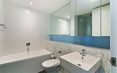 bathroom splashbacks akril