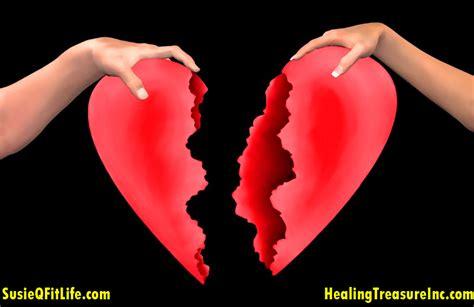 love    disease loving   killing