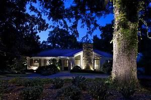 outdoor lighting company uplighting mirror lighting With outdoor lighting companies raleigh nc