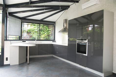 cuisine veranda photos cuisine veranda photos maison design sphena com