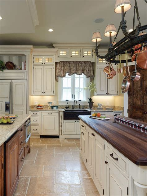 marmoleum countertop marmoleum countertops kitchen traditional with chicago