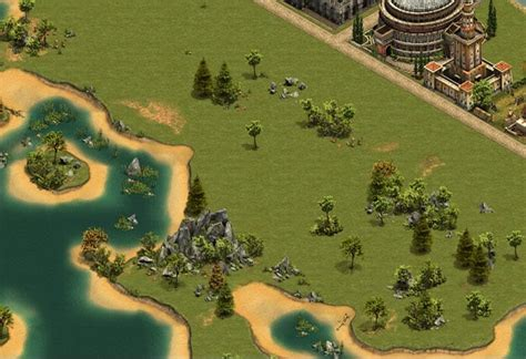 forge  empires  shortly   update product
