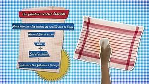 Enlever Tache De Rouille Sur Carrelage : nettoyer tache de rouille sur carrelage du citron pour ~ Dailycaller-alerts.com Idées de Décoration