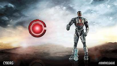 Justice League Mattel Helmet Multiverse Figures Toys