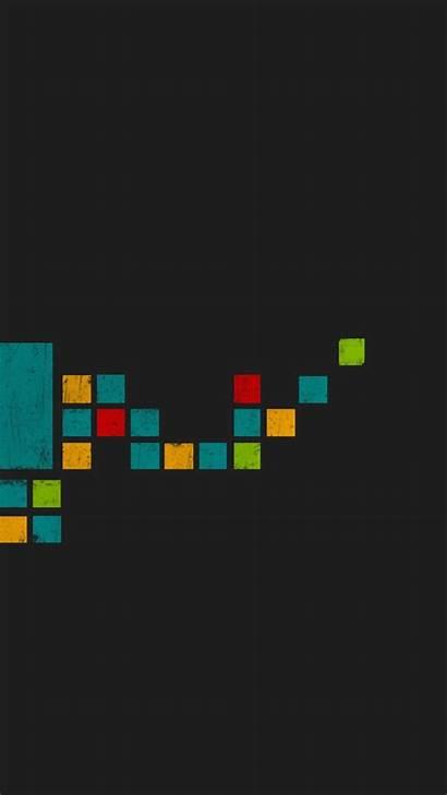 Samsung Android Wallpapers Galaxy Colored Wallpapersafari Bit