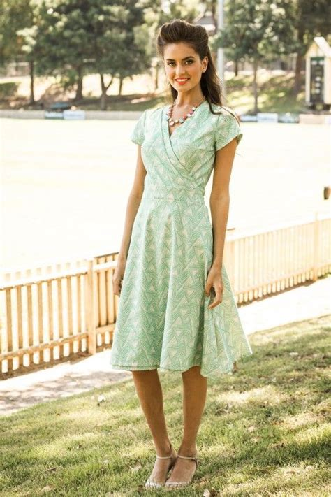 shabby blue kunee 310 best images about dress up on blue dresses retro vintage dresses and