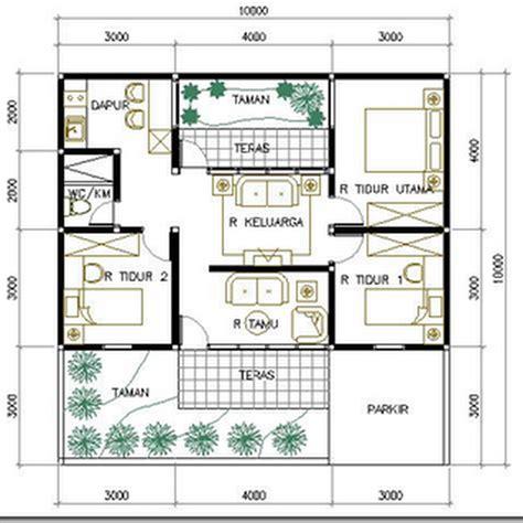 mudah design rumah sederhana     menciptakan ide