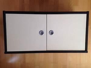 Hängeschrank Ikea Küche : ikea h ngeschrank kinderzimmer ~ Markanthonyermac.com Haus und Dekorationen