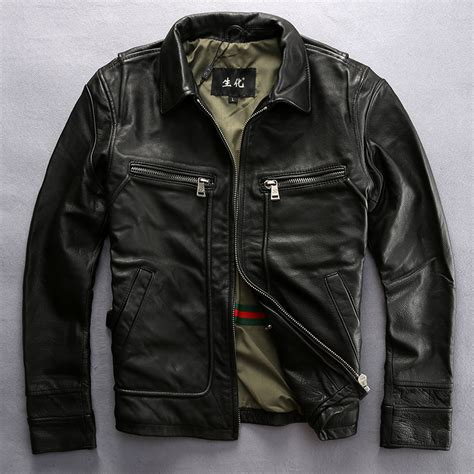 cheap motorcycle jackets for men cheap mens leather jackets jacket to