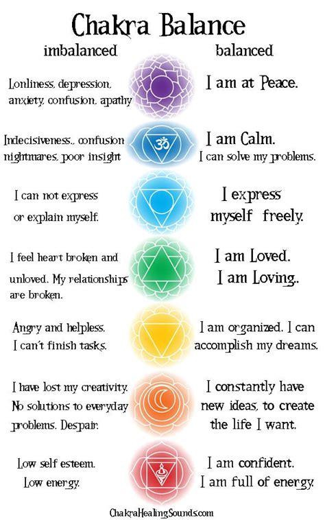 color meditation best 25 chakra ideas on chakra balancing