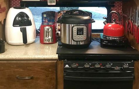 But it's not just any regular coffee maker. Hosted Site Search & Discovery for Companies of All Sizes | Camping coffee maker, Camping coffee ...
