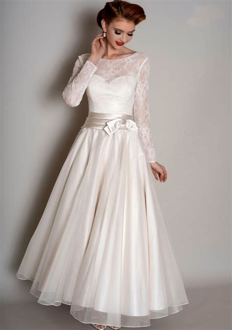 27 Inspiring Ideas Of Tea Length Wedding Dresses  The. Simple Wedding Dresses Mature Brides. Bridesmaid Dresses With Champagne Wedding Dress. Alternative Wedding Dresses Plus Size Uk. Kim Kardashian Wedding Bridesmaid Dresses. Vintage Lace Wedding Dresses Second Hand. Ball Gown Wedding Dresses With Diamonds. Tea Length Wedding Dresses Retro. Victorian Country Wedding Dresses