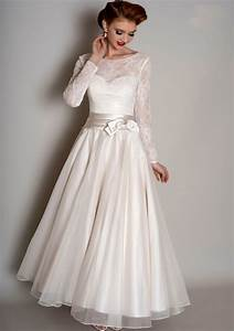 stunning cocktail dresses for your wedding activities and With cocktail length wedding dresses