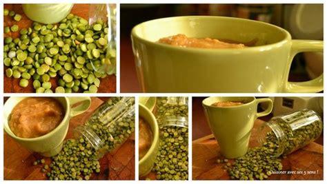 cuisiner les pois casses 28 images recette pur 233 e de pois cass 233 s cuisine et vins de