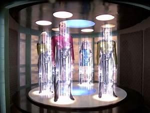 Lesezeit Berechnen : teleportation wissenschaftler berechnen den aufwand f r beamen eines menschen ~ Themetempest.com Abrechnung