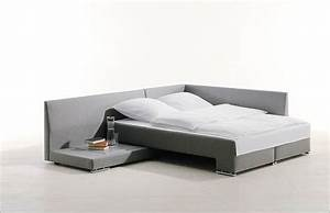 canape design convertible en lit With canapé convertible fly avec tapis de jeu enfant