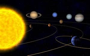Bettwäsche Unser Sonnensystem : wip unser sonnensystem ~ Michelbontemps.com Haus und Dekorationen