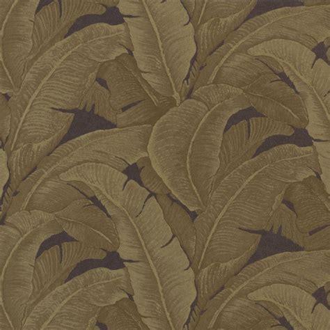teide gold brown
