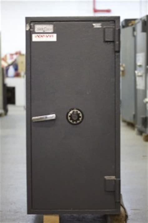 major ul tl high security plate safe lackasafecom