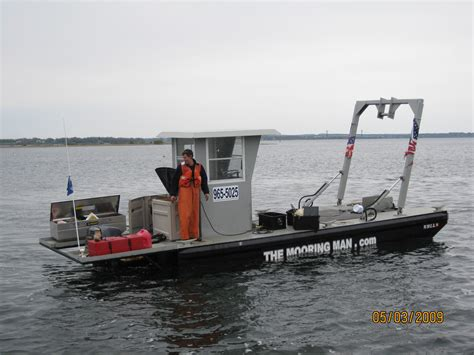 Boat And Mooring by S Boat Service Moorings Page