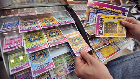 jeux de au bureau malgr 233 l interdiction de plus en plus de mineurs jouent aux jeux d argent