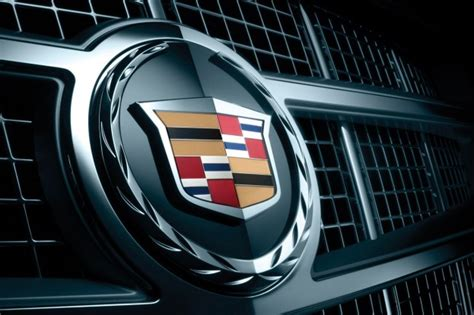 Car Wallpapers 1920x1080 Window 10 Product Code by Report Says Cadillac Omega Flagship Approved
