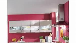 Küche Inklusive Elektrogeräte : nobilia einbauk che l k che inkl e ger te 547 ~ Eleganceandgraceweddings.com Haus und Dekorationen