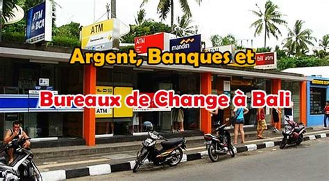 bureau de change argent 28 images caen change l de magasiner taux de change st 233 phanie