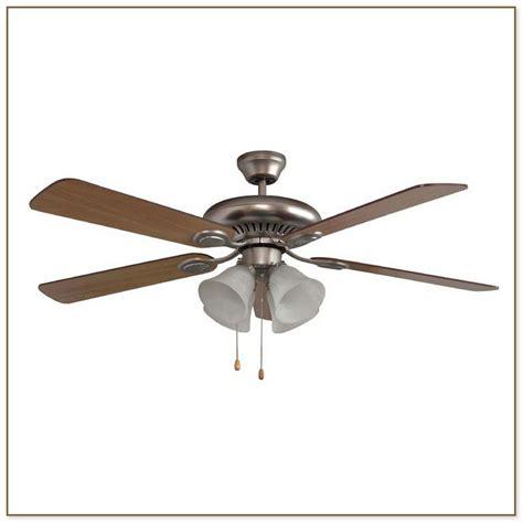 fan light kit lowes light kit for ceiling fan lowes