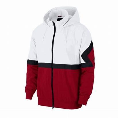 Diamond Jordan Sportswear Jacket Manelsanchez Pt Uniforme