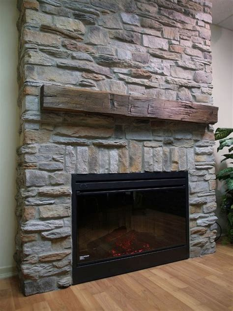 Corner Fireplace Mantels - top 25 best corner fireplace mantels ideas on