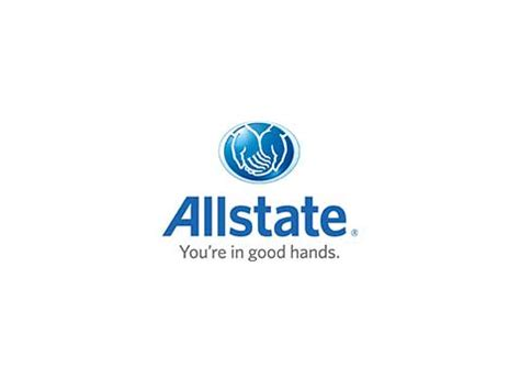 Pin Allstate Logojpg on Pinterest