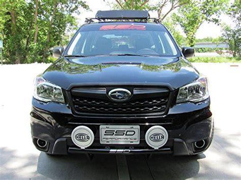 car repair manual download 1998 subaru forester security system subaru liberty forester 4wd inc outback 1998 2006 workshop car manuals repair books