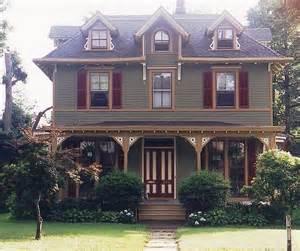 16 best images about pre civil war house colors on