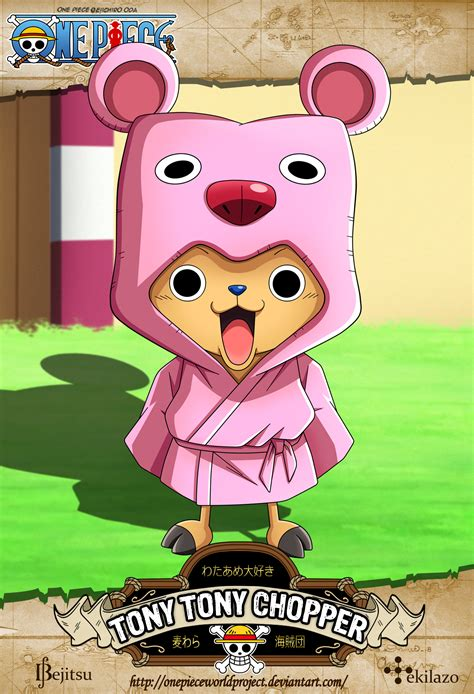 Jpg chopper desktop wallpapers one piece wallpapers pictures free. One Piece Cute Chopper Images » Cinema Wallpaper 1080p