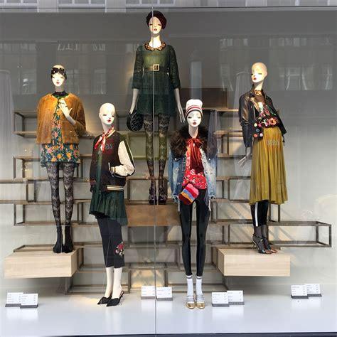 Zara Hamburg Shop by Zara Hamburg Germany Quot It S Cuddle Weather Quot Fall