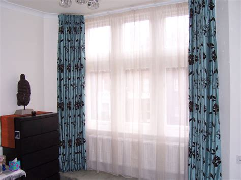 Curtain Fitter In Arley, Coventry (uk Concealed Curtain Track Window Kitchen Curtains Fancy Tie Backs Factory Chatswood Childrens Striped L Shape Shower Rod Images For On The Net