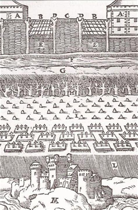 siege d alesia été 52 av j c le siège d 39 alésia herodote