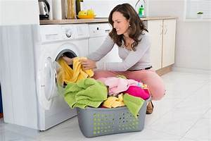 A Guide To Energy Star Compliant Washing Machines