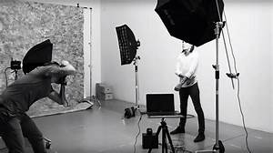 50 Lighting Setups For Portrait Photographers Easy To Follow Lighting Designs A Nd Diagrams