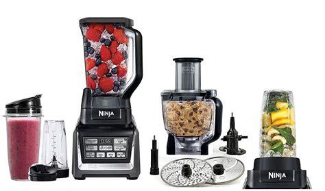 blender de cuisine acheter en ligne le blender mixeur bl682 3 en 1 en