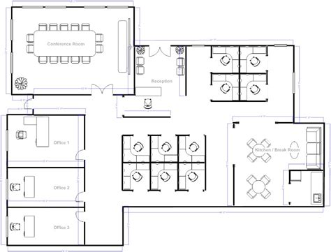 room floor plan creator office space floor plan creator brilliant on floor with