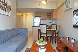 Simple House Interior Design Philippines House For Rent
