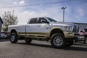 2016 dodge ram 2500 lifted photographs dodge ram 2500 diesel sa11 - 2016 Dodge Ram 2500 Lifted