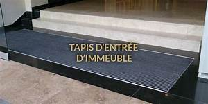 tapis entree immeuble With tapis hall d immeuble