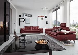 Musterring Evolution Select : musterring aterno musterring wohnwand loading zoom with musterring best living room design ~ Indierocktalk.com Haus und Dekorationen