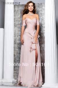 designer less designer evening dresses 2016 style