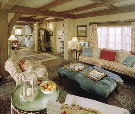 kate winslet s cottage in quot the quot